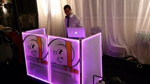 cabina-dj-espectacular-disco-movil-animacionloca
