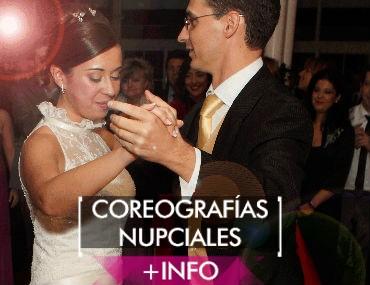 coreografias-bodas