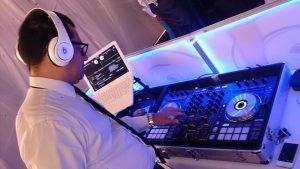 dj-disco-movil-animaiconloca