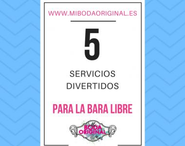www.mibodaoriginal.es
